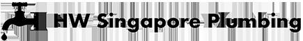 HW Singapore Plumbing