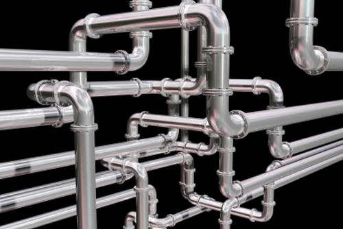 Plumber repair,Plumbing repair,24 hours plumbing service,Plumber Singapore,Plumbing service