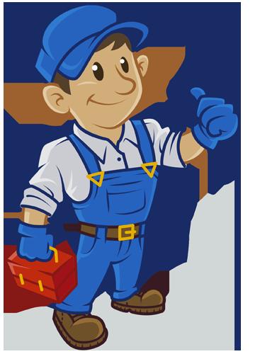 Plumbing service,24 hours plumbing service,Plumbing repair