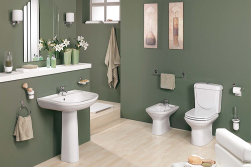 Plumbing service near me,Plumber services,Plumber services