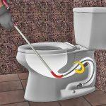 Kitchen plumbing,Plumbing service in Singapore,Plumbing service in woodlands