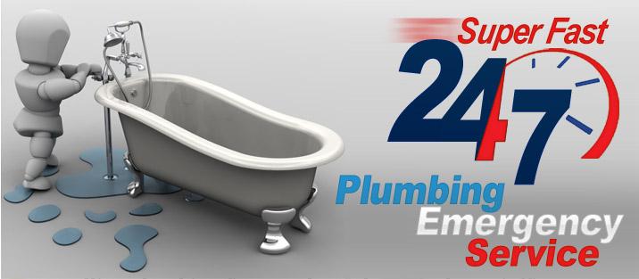 plumber service,Plumber repair,24 hours plumbing service